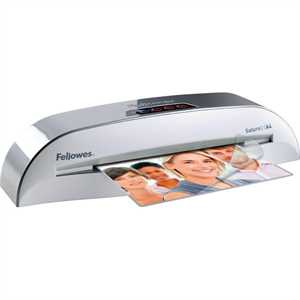 PLASTIFICATRICE A4 SATURN 2 100myc SMALL-OFFICE