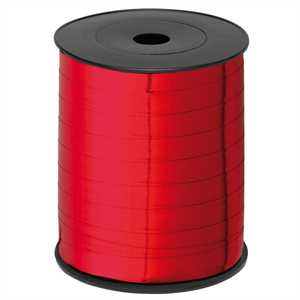 Ns.mm10x250Yds METAL 07.Rosso