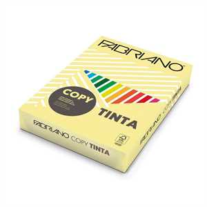 COPY TINTA A4 gr80 TENUE BANANA FF500