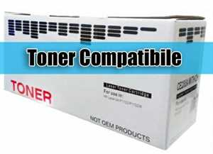 BROTHER Toner Nero *TN-1050* COMPATIBILE