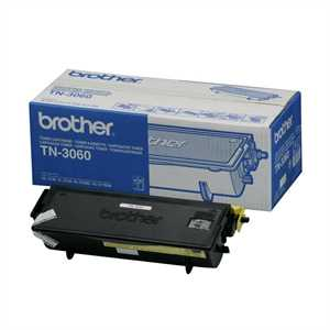 BROTHER Toner Nero *TN-3060* DCP8040/HL5130/51507MFC8220/8440 pg6700