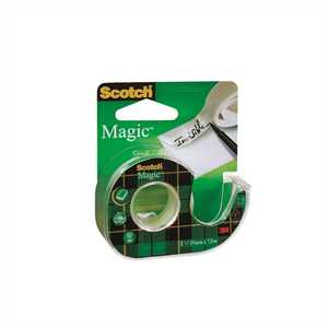 SCOTCH mm19xmt7,5 con DISPENSER 3M