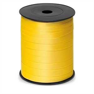 Nastro mm10x250mt GIALLO 02