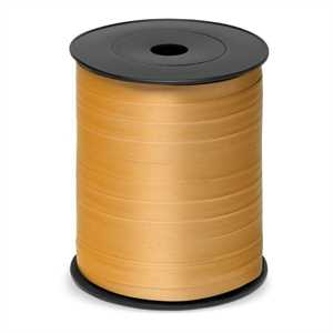Nastro mm10x250mt ORO 03