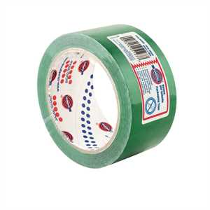 Scotch mm50xmt66 Verde IMBALLO